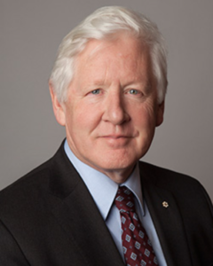 bob-rae-failure-report